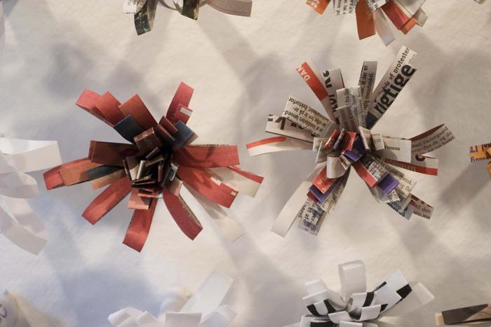 cut-flowers-07