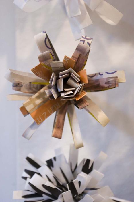 cut-flowers-08