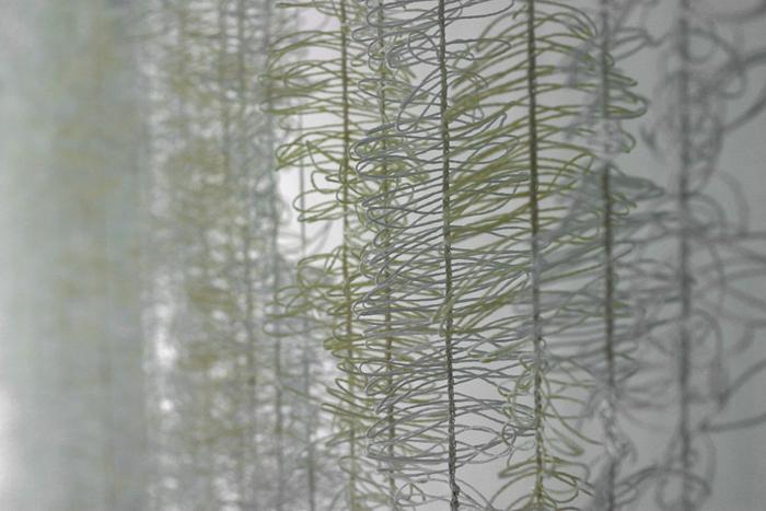 papyrus-gimpelia-detalje
