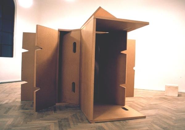 anders-bonnesen-2005600x4202