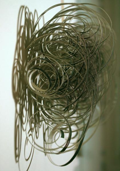 carina-zunino-200604