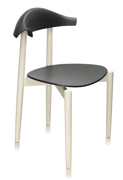 new-nordic-chair-1