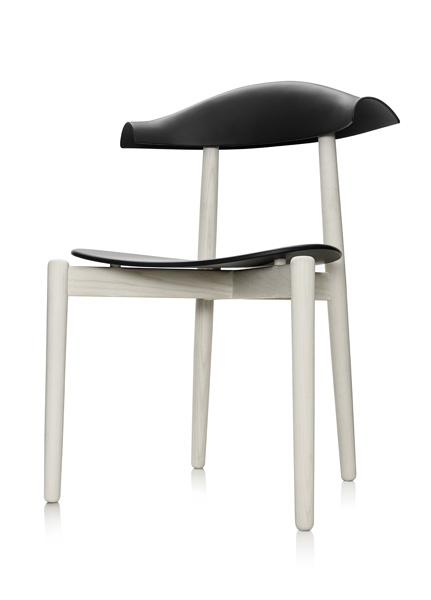 new-nordic-chair-4
