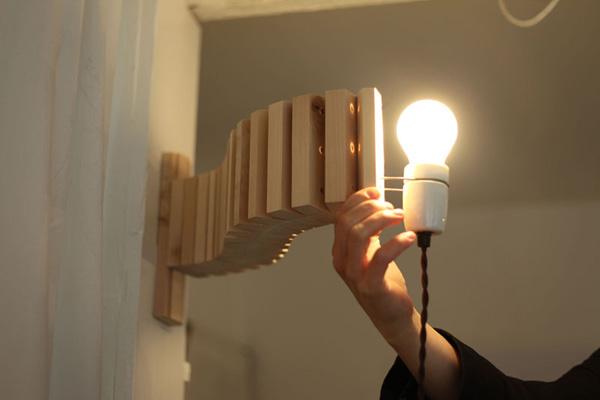 lampe-01