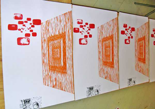 2010-new-cuts-on-the-block-no-7