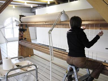 anne-bjorn-2010-artikel2.img