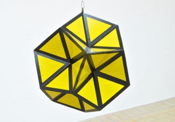 anders-bonnesen-2011600x4202