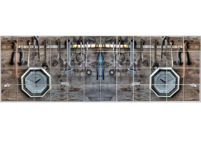 anne-mette-ruge2011600x42002