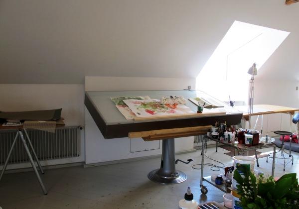cecilia-westerberg2011600x4203
