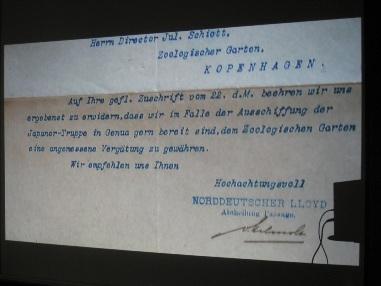 nynne-haugaard2011381x286