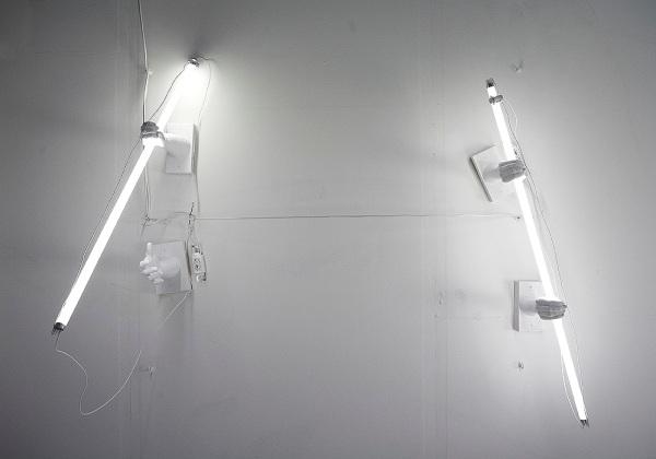brian-ravnholt-jepsen-2011600x4203