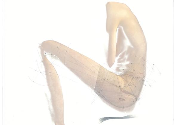 charlotte-erckrath-2011600x4204