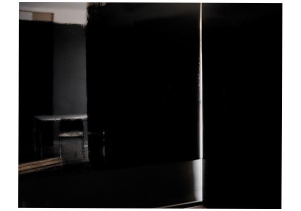 pernille-kolbech-fich-2011600x4203