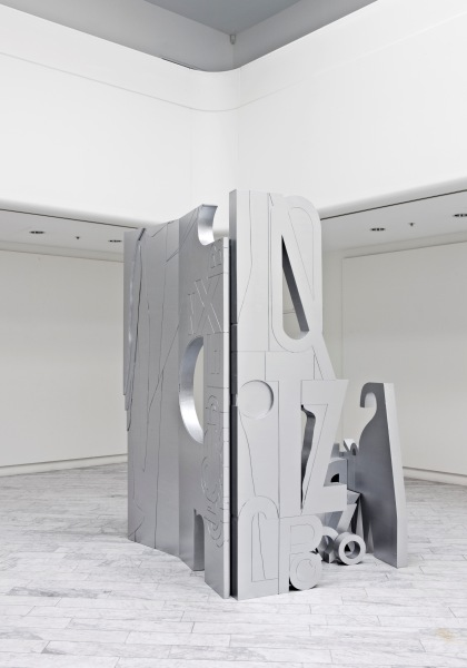 anders-werdelin-2011420x6002