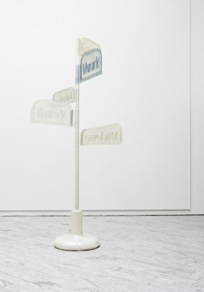 anders-werdelin-2011420x6003