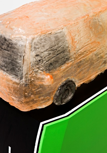 anders-werdelin-2011420x6005