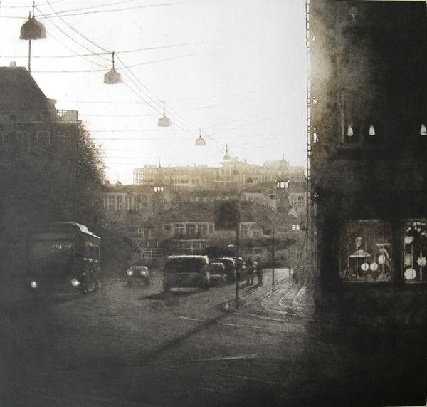 anja-percival-20104
