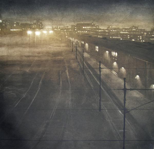 anja-percival-20105