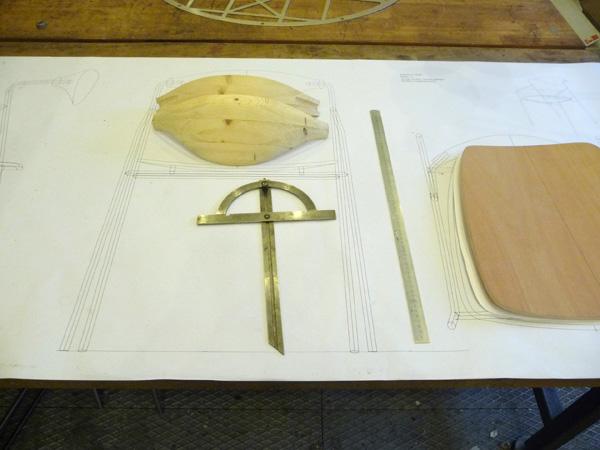 bajlaboo-proces-1