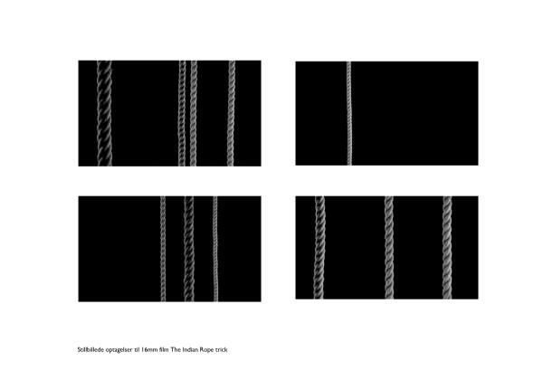 ebbe-stub-wittrup-2011600x4203