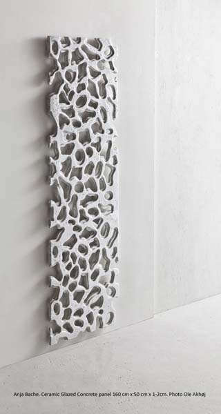 anja-bache-glazed-concrete-panel-3