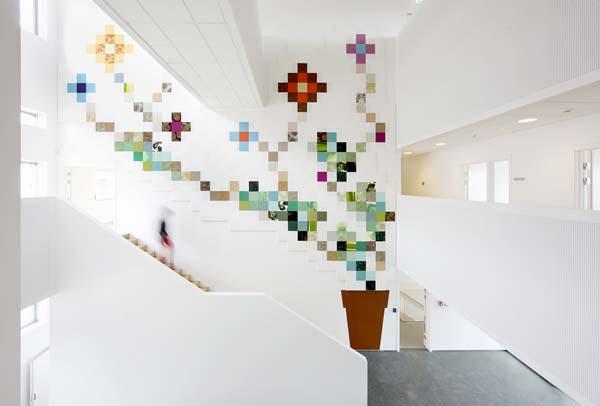 ratzer-retten-i-holbak-foyer-1