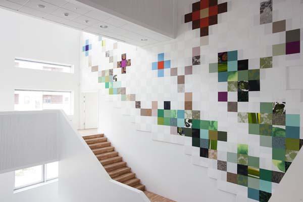 ratzer-retten-i-holbak-foyer-2