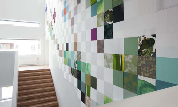 ratzer-retten-i-holbak-foyer-3