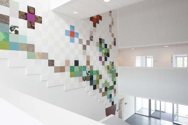 ratzer-retten-i-holbak-foyer-4