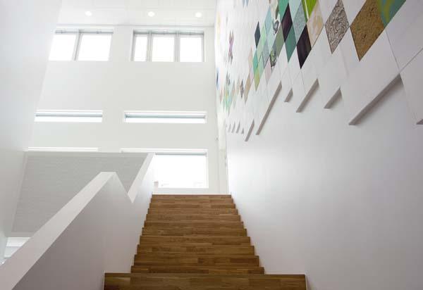 ratzer-retten-i-holbak-foyer-6