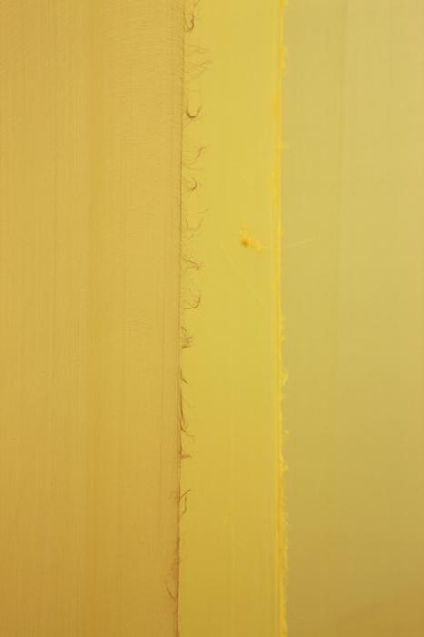 billede-4fotograf-dirk-pauwels