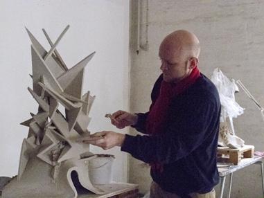 jonas-hvid-sondergaard20123812.img