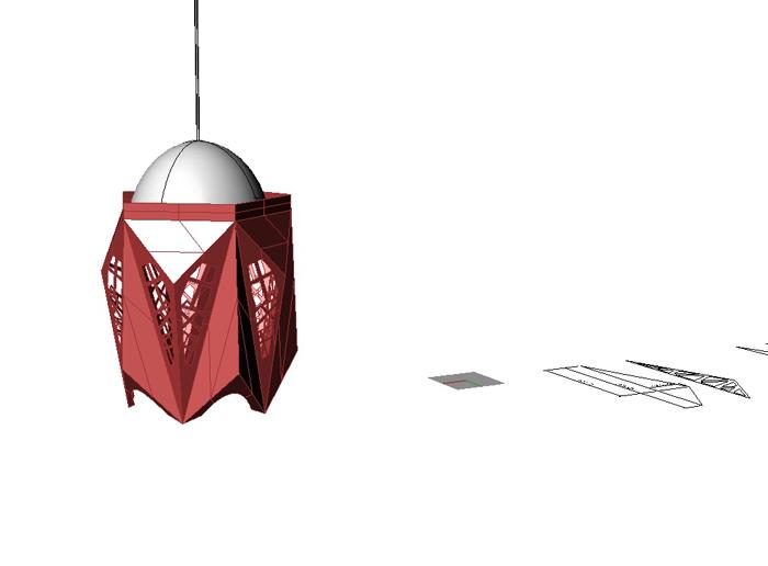 lampe-til-den-rode-plads700700