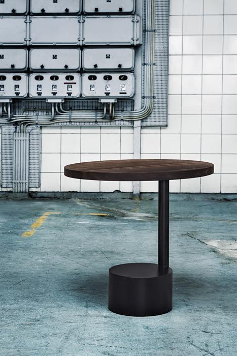 Danish Design Makers 2014
