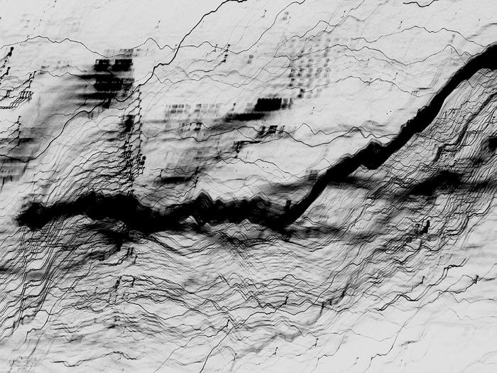 tokyo-burnout-fotogravure-2-588x445