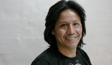 Walter Terrazos