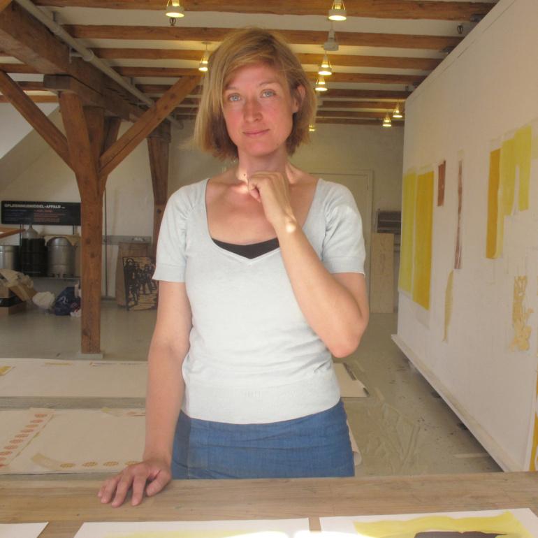 Karen Land Hansen