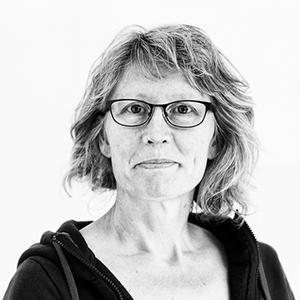 Kate Skjerning
