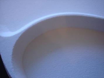 Detail03