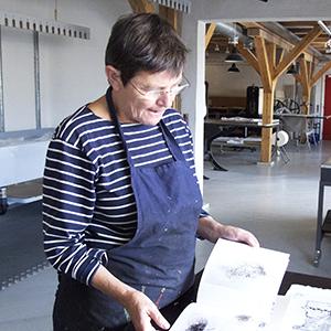 Birgitte Thorlacius