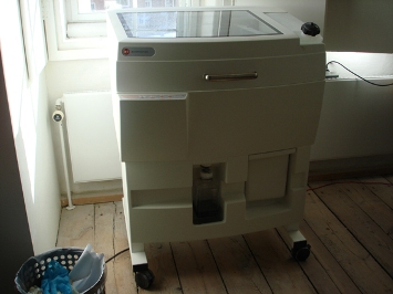 Printing00