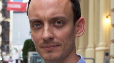 Jacob Dahl Jürgensen