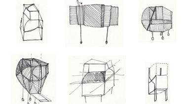 Opbevaringsmøbler