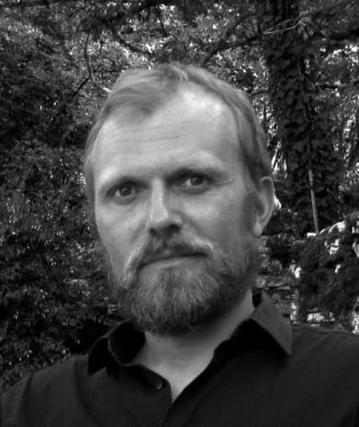 Peter Holst Henckel