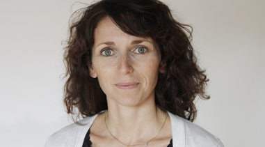 Rebekka Lewin