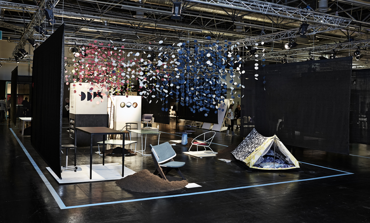 ddm_immcologne2015_1