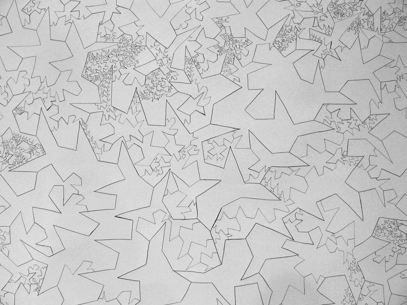 tegning-sort-hvid