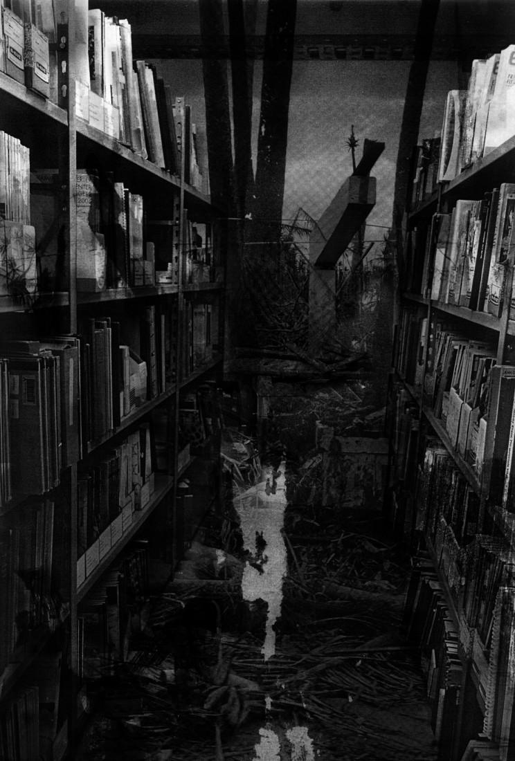Asbjørn-Skou_Dyschronia-Total-order-secretly-longing-for-its-own-destruction-e1435047004872