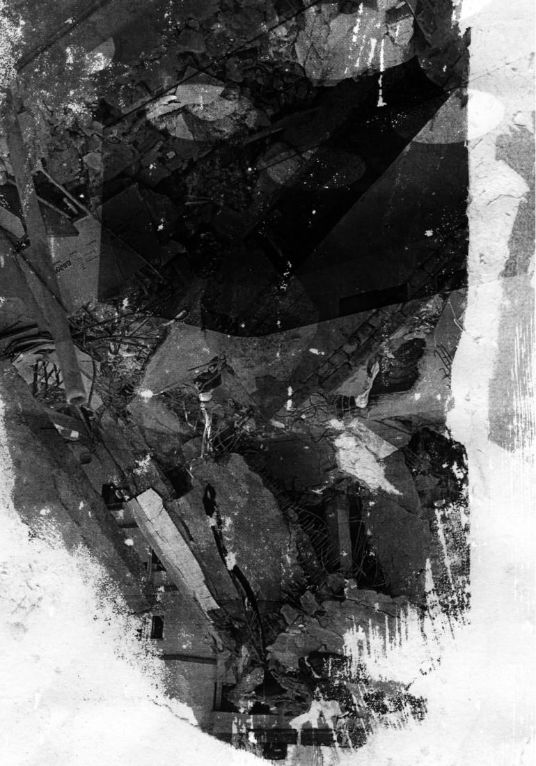 Asbjørn-Skou_Exterritory-1-e1435047020577