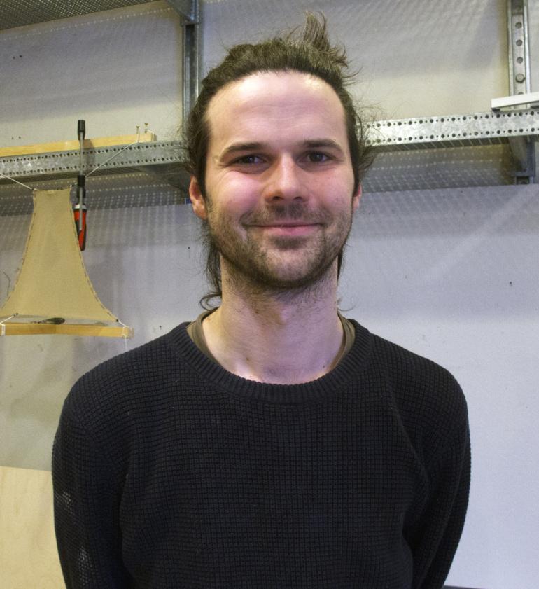 Jakob Ingemansson